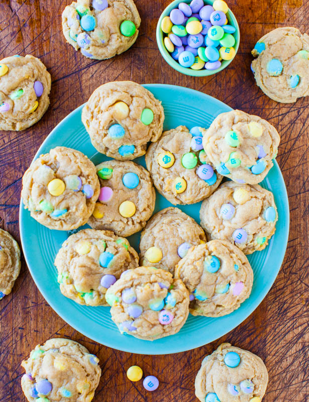 MMcookies-19